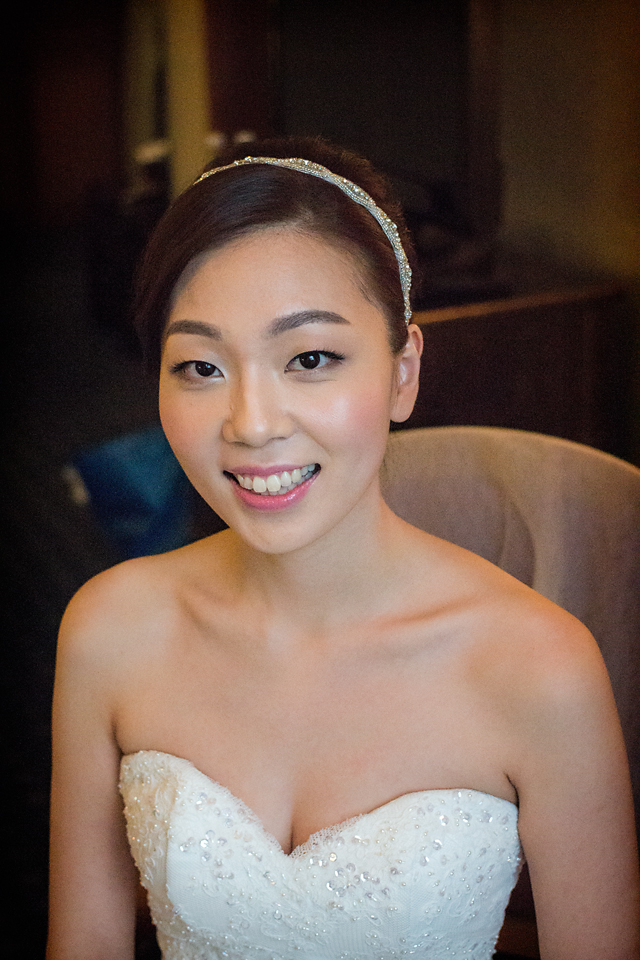 Marriage in South Korea  Wikipedia